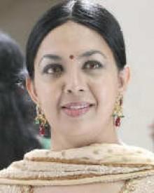Thara Kalyan