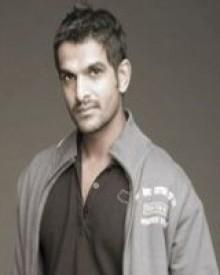 Tharun Chatriya (New tamil actor)