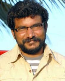 Tharun Gopi