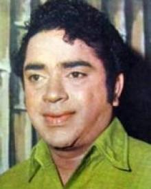 Thengai Srinivasan