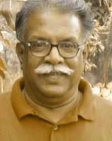 Theodre Bhaskaran
