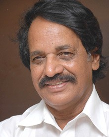 TN Seetharam