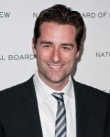 Todd Lieberman