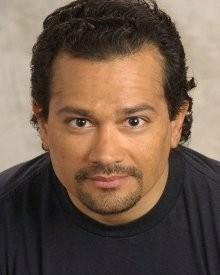 Tony Alameda