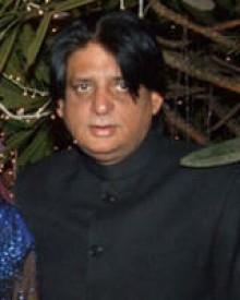Tutu Sharma