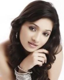 Twinkle Patel