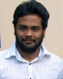 Udhay Karthik