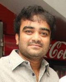 Udhaya (tamil Actor)