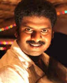 Umaesh Kasar
