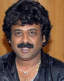 Umesh Banakar