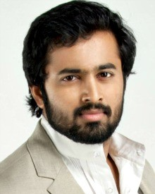 unni mukundan familyunni mukundan film, unni mukundan, unni mukundan family, unni mukundan height, unni mukundan marriage, unni mukundan marriage photos, unni mukundan phone number, unni mukundan facebook, unni mukundan photos, unni mukundan family photos, unni mukundan photo gallery, unni mukundan and sanusha, unni mukundan upcoming movies, unni mukundan major ravi, unni mukundan height and weight, unni mukundan family details, unni mukundan photos download, unni mukundan body, unni mukundan profile, unni mukundan fb