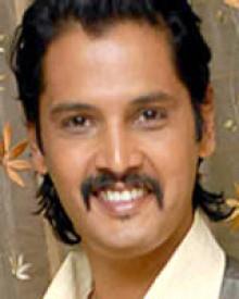 Uttam (Kannada Actor)