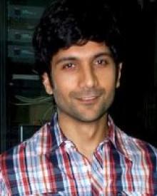 Vaibhav Talwar