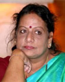 vaishali Kasaravalli