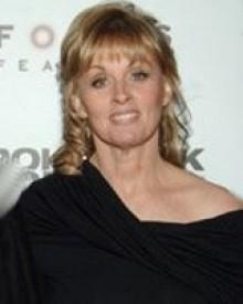 Valerie Planche