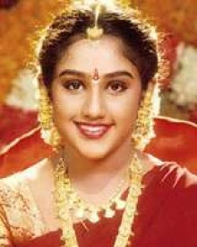 Vanitha Vijaykumar Biography, Wiki, DOB, Family, Profile ...