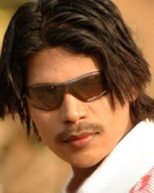 Varun (Telugu Actor)