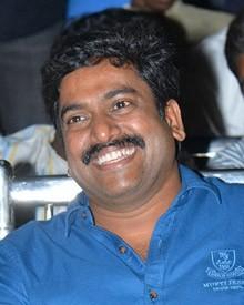 Vasu Varma