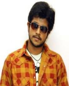 Venkatesh (new tamil actor)