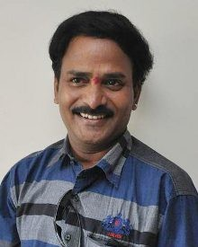 venu madhav biographyvenu madhav biography, venu madhav profile, venu madhav, venu madhav comedy, venu madhav wiki, venu madhav suffering from, venu madhav family photos, venu madhav health, venu madhav wife, venu madhav aids, venu madhav family, venu madhav caste, venu madhav comedy in lakshmi, venu madhav upcoming movies, venu madhav movies list, venu madhav death, venu madhav comedy videos download, venu madhav latest news, venu madhav marriage photos, venu madhav latest photos