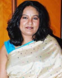 Vibha Chibbar