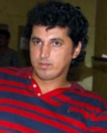 Vicky Kumar