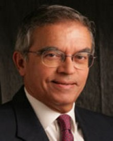 Vijay Crishna