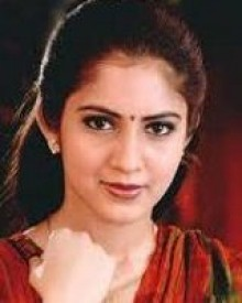 Vijaya Lakshmi (friends)