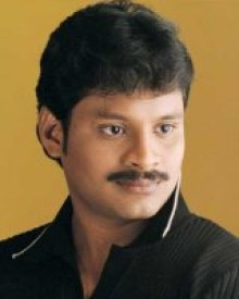 Vikram (New Telugu Actor)