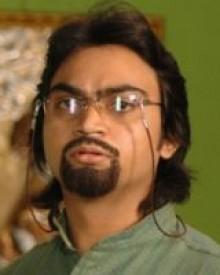 Vikram soori