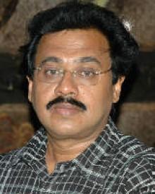 Vinayan