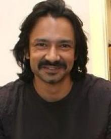 Vincent Asokan