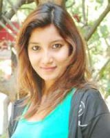 Vinni (telugu Actress)