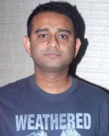 Vishal Mahadkar