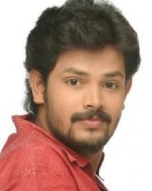 Vishnu Priyan