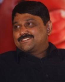 Vishnu Shankaran
