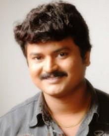 Vishwa (tamil Actor)