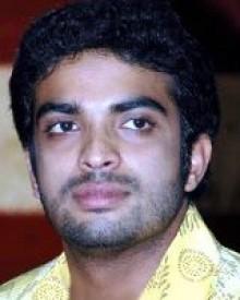 Vivek Beedu