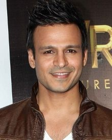vivek oberoi songs