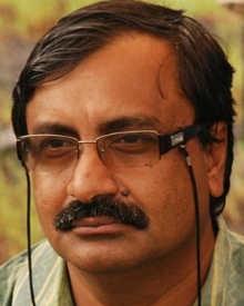 VK Prakash