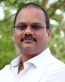 V.n.aditya