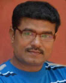 Yathiraj