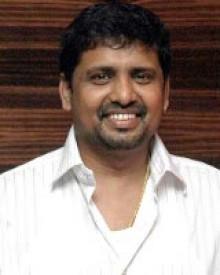 Yuvaraj (Tamil Director)