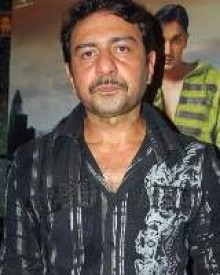 Zaigham Ali Syed
