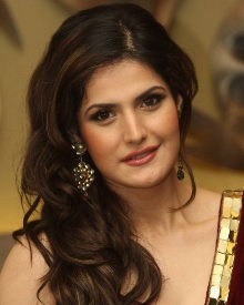 zarine khan hd wallpapers