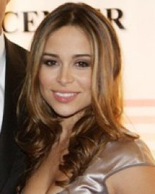 zulay henao familyzulay henao инстаграм, zulay henao vk, zulay henao foto, zulay henao wallpapers, zulay henao imdb, zulay henao forum, zulay henao height, zulay henao filmography, zulay henao family, zulay henao wikipedia, zulay henao максим, zulay henao maxim video, zulay henao фильмы, zulay henao фильмография, zulay henao wiki, zulay henao биография, zulay henao channing tatum, zulay henao film, зулай хенао фильмография