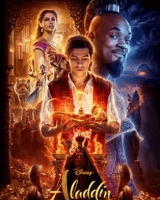 Latest Hollywood Movies Hollywood Movies 2019 List Of Hollywood