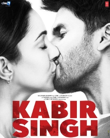 new latest bollywood movies download in hindi