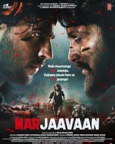 movie 2019 new hindi Latest Bollywood Movies Hindi Movies 2019 List Of