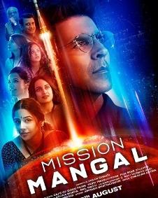 Latest Bollywood Movies | Hindi Movies 2019 | List Of